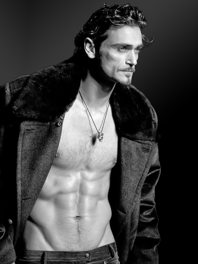topclass μοντέλα άνδρες